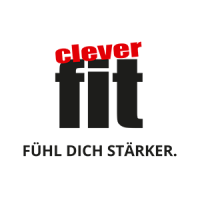Logo Clever Fit 300x300